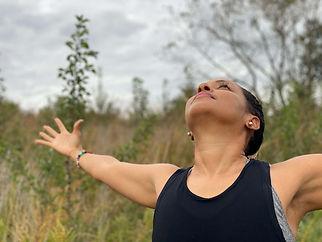 Soul Wellness beginner yoga.jpg