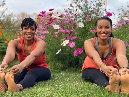 Soul Wellness forward stretch.jpg