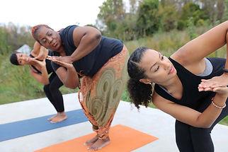 Soul Wellness yoga 3.jpeg