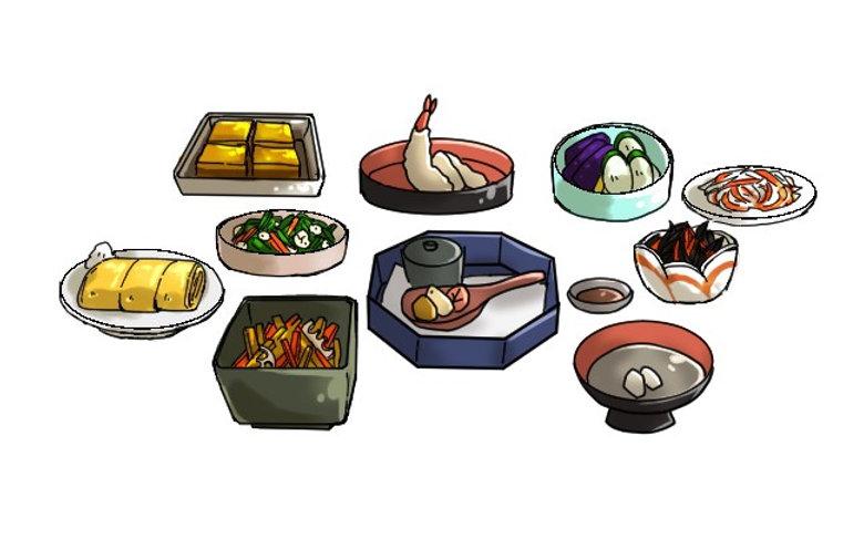 03_Things-to-eat-in-Japan.jpg