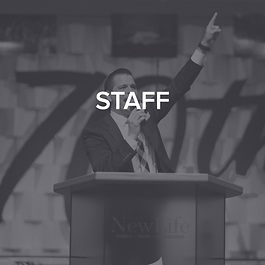 NEW_STAFF.png