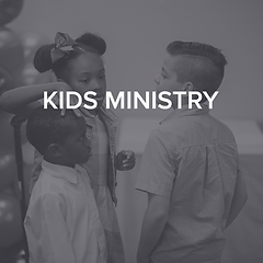 NEW COLOR KIDS MINISTRY.png