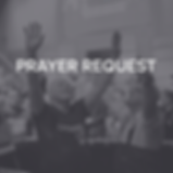 NEW COLOR PRAYER REQUEST.png