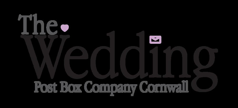 Post Box logo.png