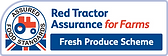 RTA_Scheme_Farms_Fresh (2).png