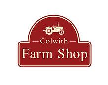 colwith farm shop logo.jpg