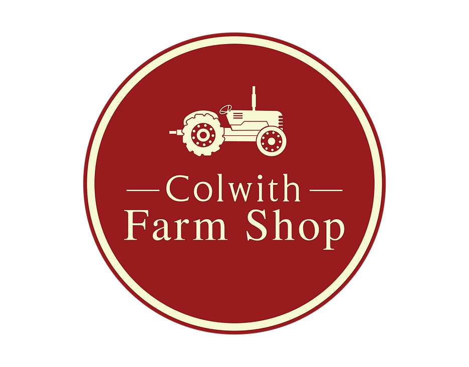 colwith farm shop logo in a circle.png