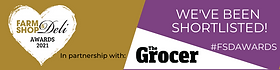 We've been shortlisted email banner.png