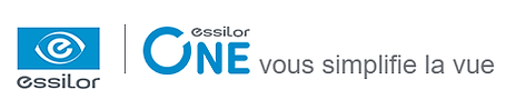 2019-08-16 15_08_01-Essilor One - En un