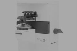 ALM500_1200x800_4 (2)