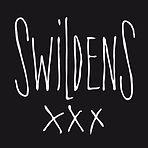 Swildens, Quai de l'Optique