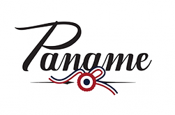 Paname, Quai de l'Optique