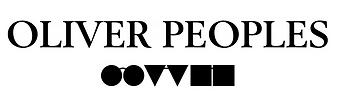 Oliver Peoples, Quai de l'Optique
