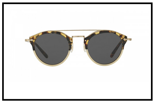 Oliver Peoples REMICK OV5349S 158987 50*24 140
