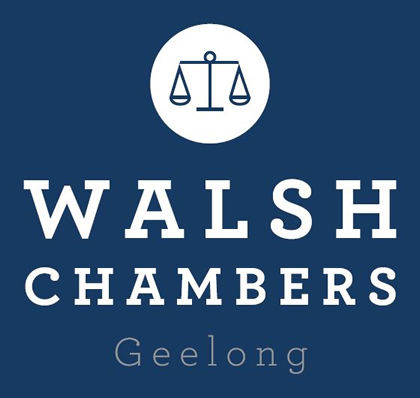 Walsh Chambers