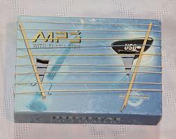 harp2.jpg.JPG
