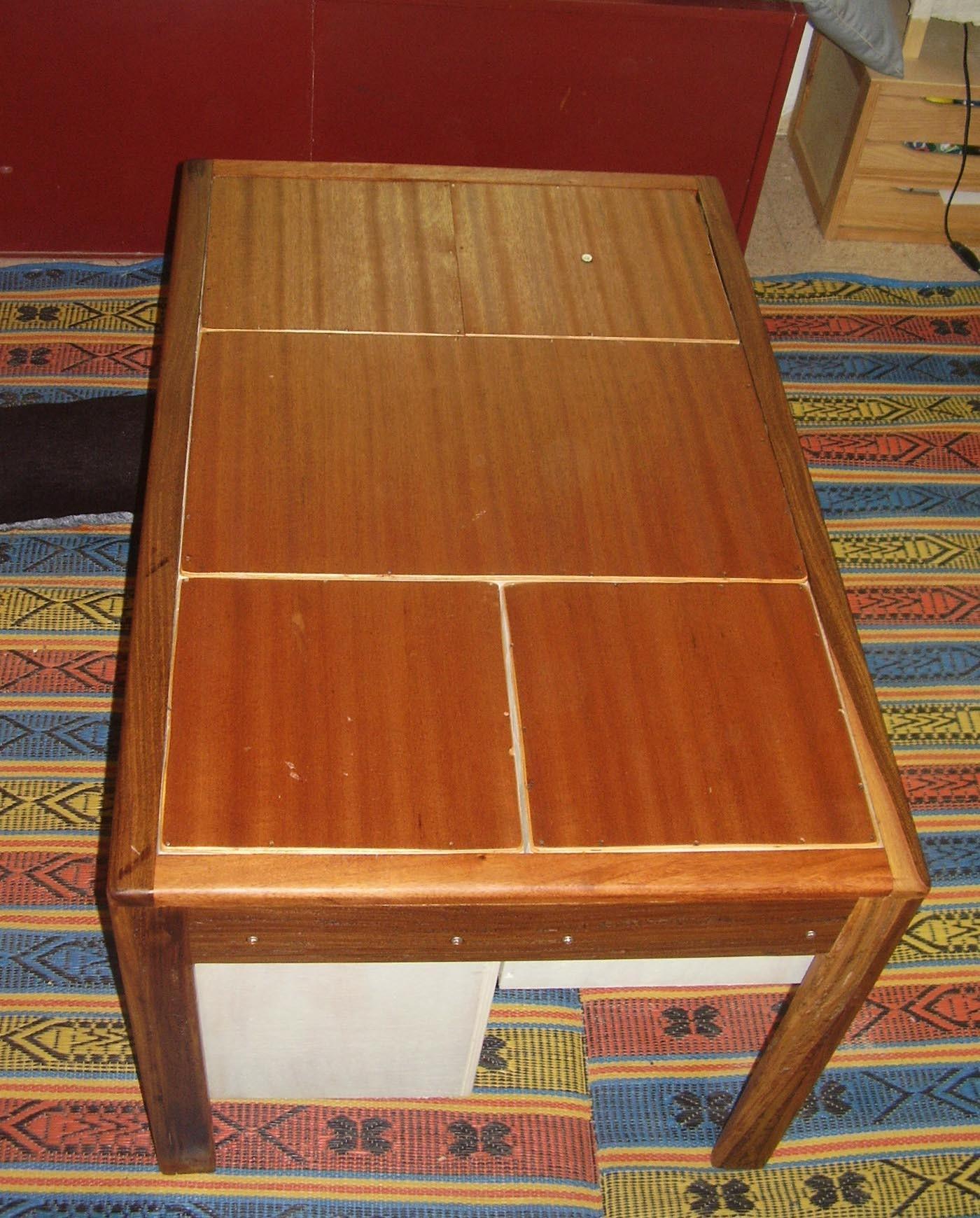 שולחן תיפוף1