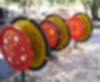 גלגלים.jpg