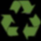 recycling-48271_960_720.webp