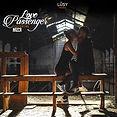 Love-Passenger-Lusy.jpg
