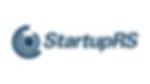 StartupRS