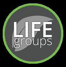Life-Groups-Logo-01-400x400.png