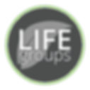 Life-Groups-Logo-01-400x400.png