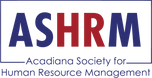 ASHRM-Logo-Color-Transparant.png