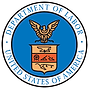department of labor logo.png