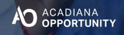 Acadiana Opporutnity.JPG