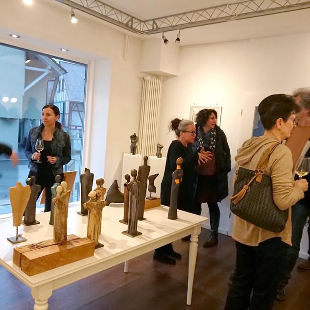 Ausstellung_Atelierzwaenzg_Jan_2019_003.