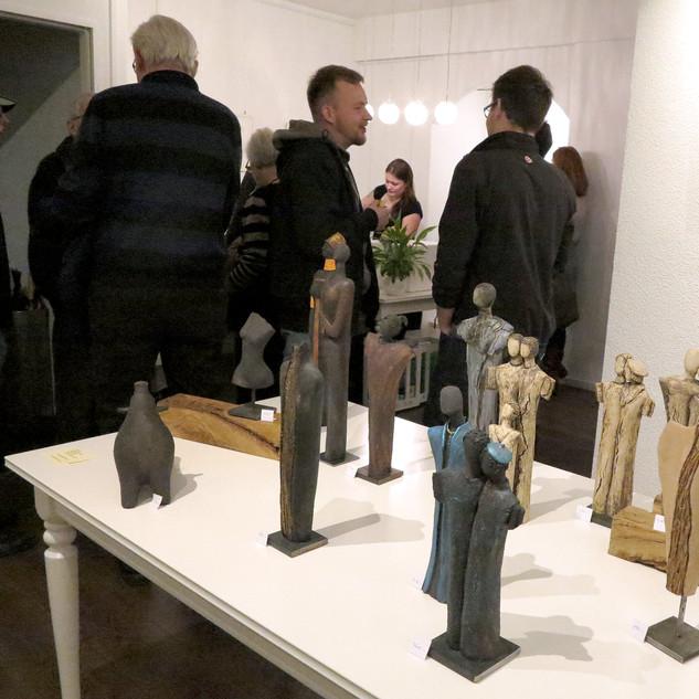 Ausstellung_Atelierzwaenzg_Jan_2019_004.