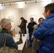 Ausstellung_Atelierzwaenzg_Jan_2019_005.