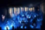 20191021-luminalightshow.jpg-resize_then
