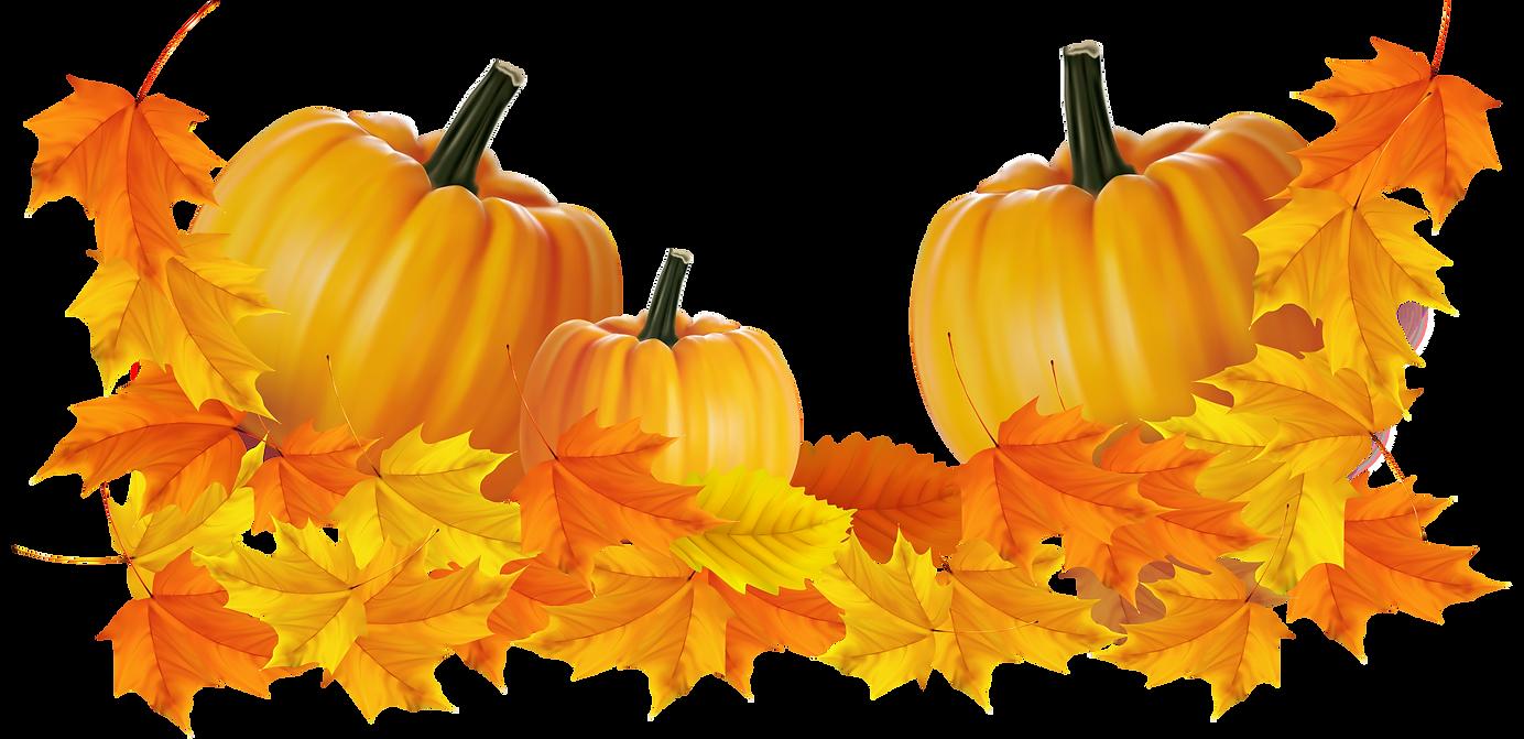 Transparent_Thanksgiving_Pumpkin_Decor_C