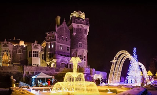 Casa-Loma-Winter-Nights-855x520.webp