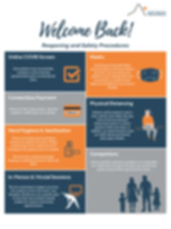 ASMP Welcome Back-page-001.jpg