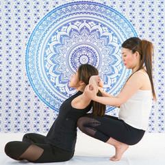 Thai Massage | NYC
