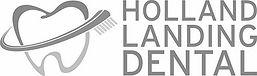 Holland-Landing-Dental_edited.jpg