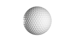 golf_PNG32.png