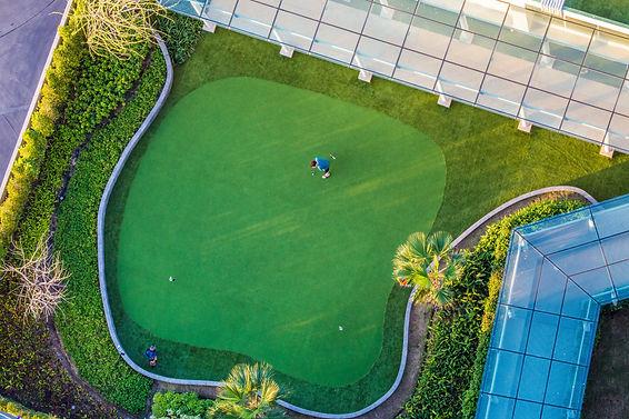 Golf Putting Green.jpg