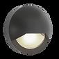 Screen_Shot_2020-12-06_at_14.57.23_PM-re