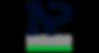 NP_Logo-Branding_FINAL1.png