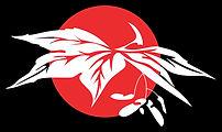 Sironivivai logo
