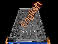 Произношение в английском для всех