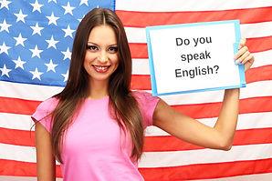 фонетика английского языка, звуки английского языка