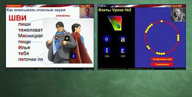 фонетика английского видео уроки