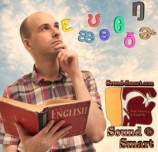 аудирование и произношение в английском
