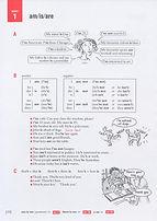 Грамматика английского для начинающих, урок 1.