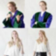 Naomi collage 1.jpg